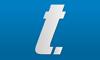 el 54% de los chilenos que fuman en horario de oficina, lo hace